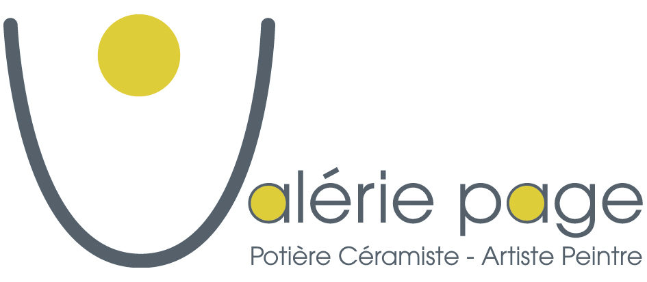 Valérie Page