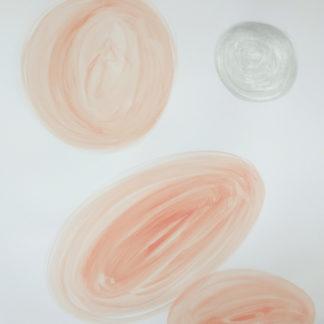 Peinture Minimaliste
