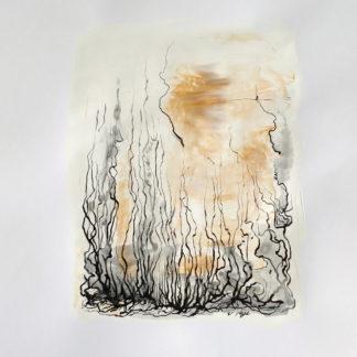 Peinture abstraite
