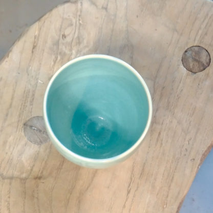 Gobelet à café / thé
